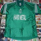 Away football shirt 2000