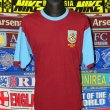 Retro Replicas football shirt 1961 - 1969