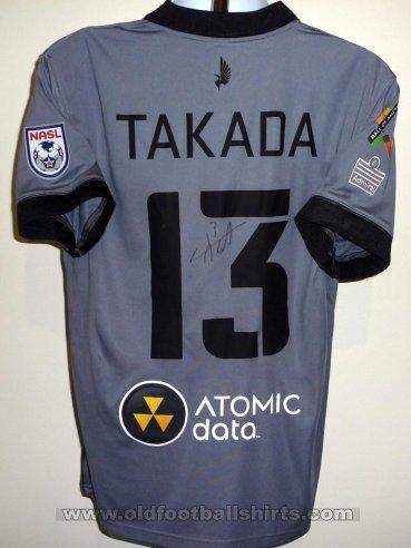 football_shirt_36838_2_369x492x1.jpg