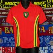 Retro Replicas football shirt 1977 - 1979
