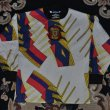 Goalkeeper football shirt 1994