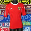Away football shirt 2013 - 2014