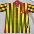 Home football shirt 1999 - 2001