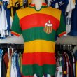 Home football shirt 1980