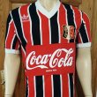 Home football shirt 1987