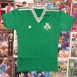 Home football shirt 1985 - ?