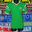 Retro Replicas Maillot de foot 1988 - 1990