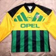 Gardien de but Maillot de foot 1992 - 1994