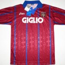 Home football shirt 1996 - 1998