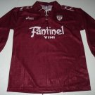 Home football shirt 1990 - 2000