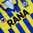 Home Maillot de foot 1992 - 1994