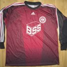 Goalkeeper football shirt 2003 - 2004
