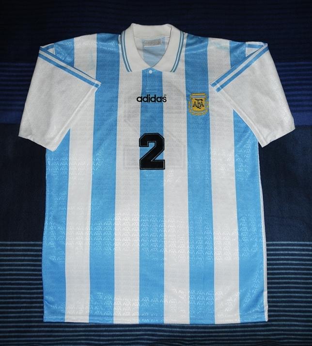 Argentina #10 Maradona 1978 Home Retro Football Soccer Shirt Jersey Vintage
