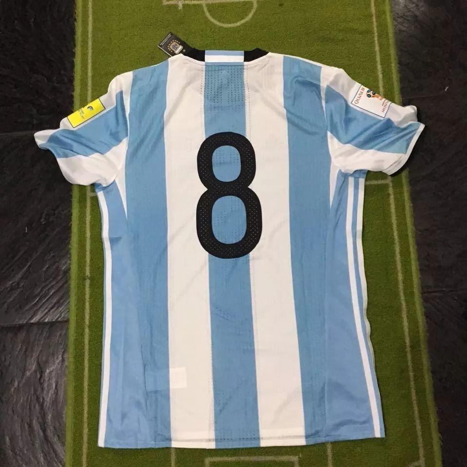 argentina fußball