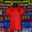 Womens Teams football shirt 2014 - 2015