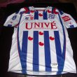 Cup Shirt voetbalshirt  2008 - 2009