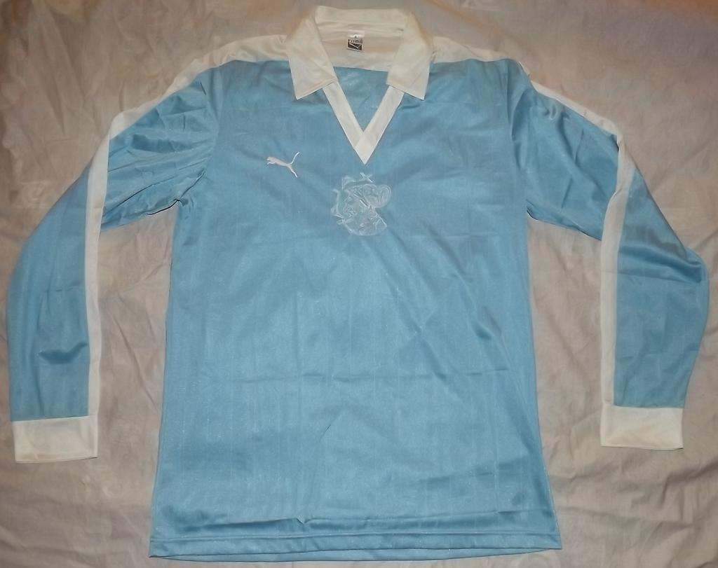 https://www.oldfootballshirts.com/img/shirts/274/ajax-away-football-shirt-1979-1980-s_24947_1.jpg