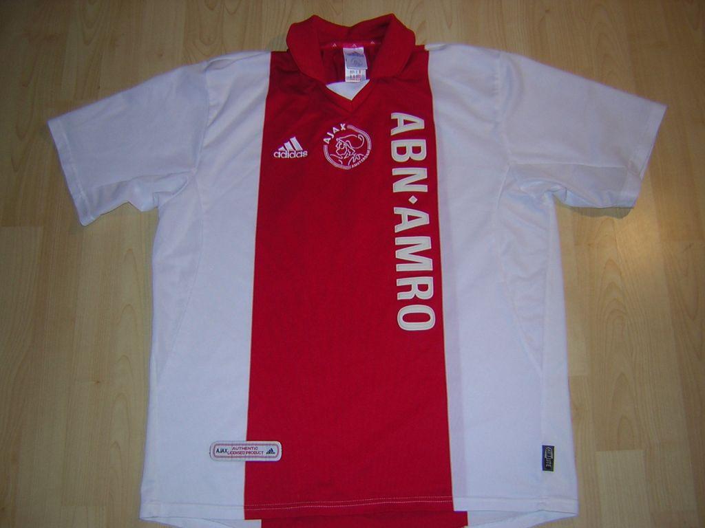 ajax-home-football-shirt-2002-2003-s_102