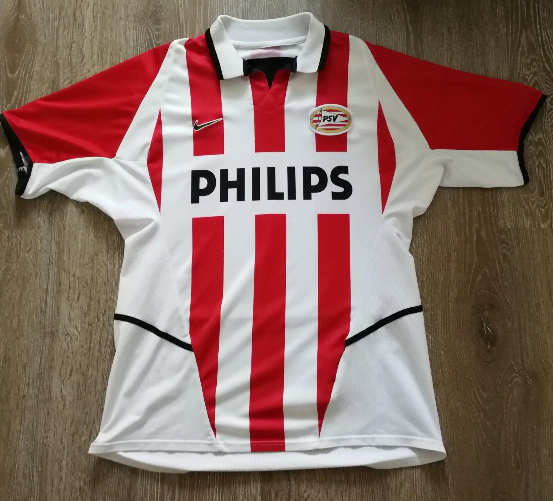 tenue de foot PSV online