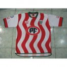 Deportes Copiapo football shirt 2010
