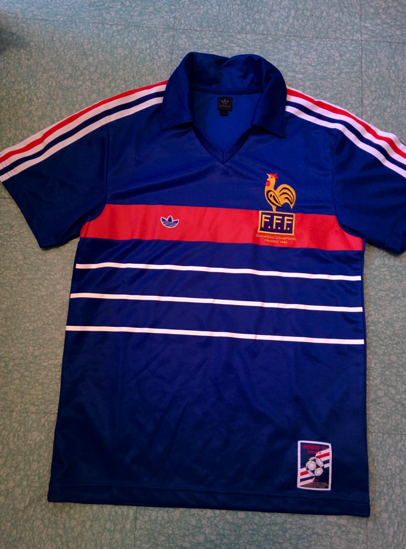 france-home-football-shirt-1984-1986-s_2