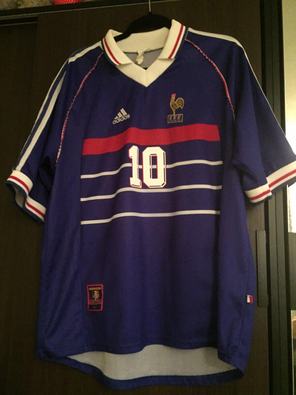 france-home-football-shirt-1997-1999-s_1