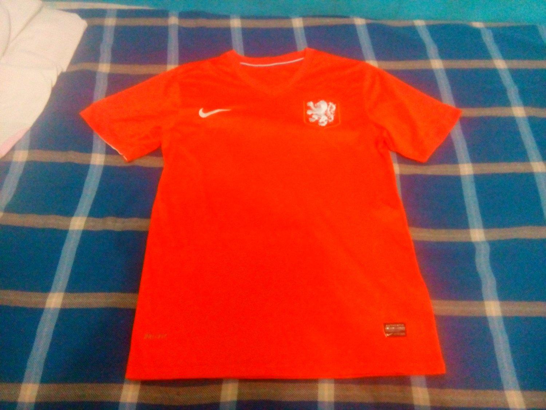 d85db224d Football T Shirts 2014