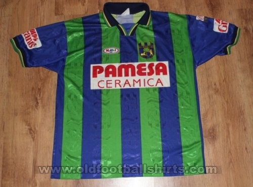 Zemun Home football shirt (unknown year)
