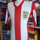 Asante Kotoko F.C. football shirt (unknown year)