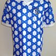 Retro Replicas football shirt 1993 - ?