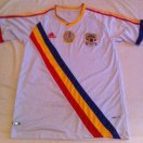 Hearts of Oak football shirt 2013 - 2014