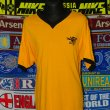 Retro Replicas football shirt 1957 - 1960