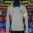 Retro Replicas football shirt 1982