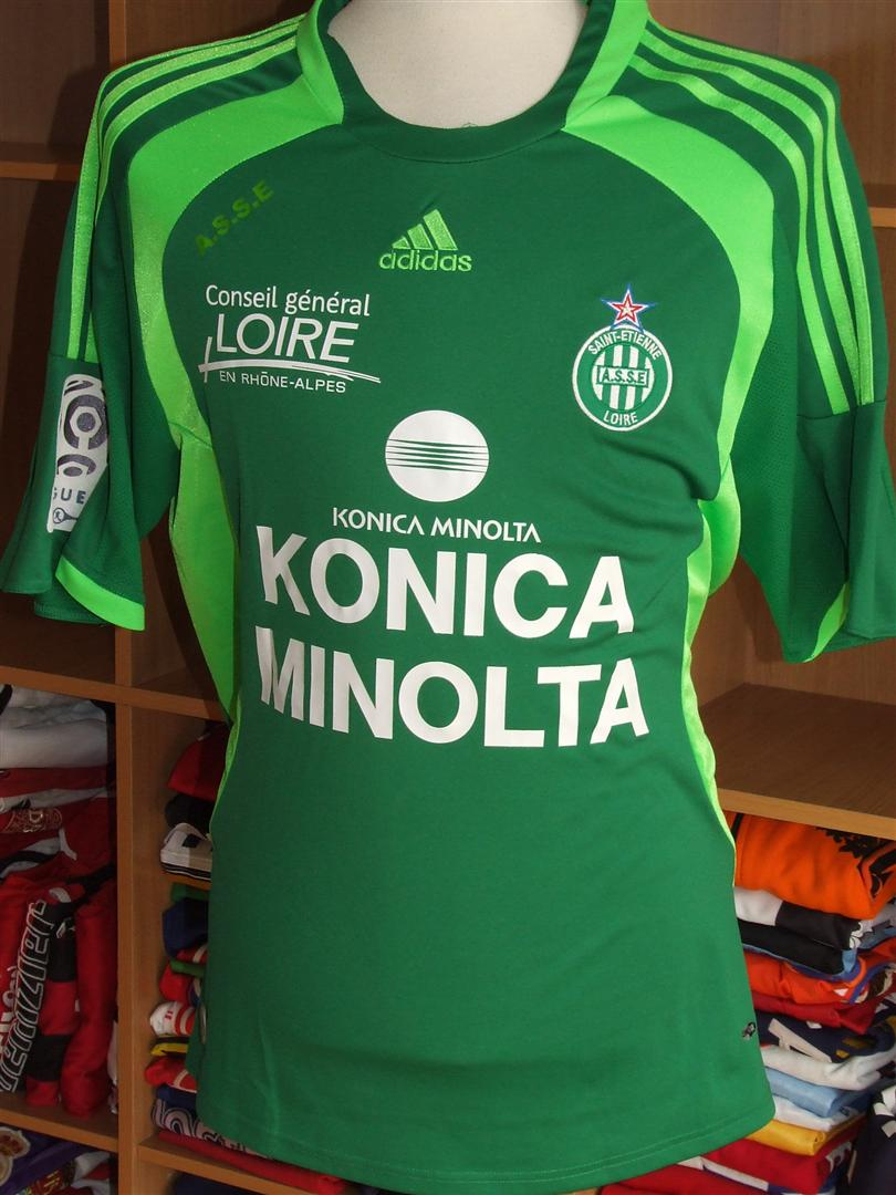 https://www.oldfootballshirts.com/img/shirts/306/st-etienne-home-football-shirt-2008-2009-s_32720_1.jpg?w=375&h=450