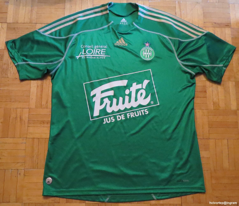 https://www.oldfootballshirts.com/img/shirts/306/st-etienne-home-football-shirt-2009-2010-s_20820_1.jpg