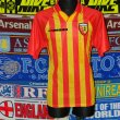 Home football shirt 1998 - 1999