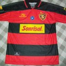 Home football shirt 1999 - ?