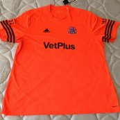 Home football shirt 2016 - 2017