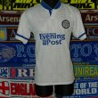 Retro Replicas football shirt 1991 - 1992