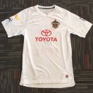 San Antonio Scorpions football shirt 2013