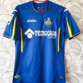 Getafe Home football shirt 2015 - 2016