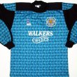 Goalkeeper - CLASSIC for sale football shirt 1994 - 1996