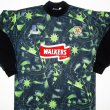 Goalkeeper - CLASSIC for sale football shirt 1996 - 1998