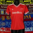 Retro Replicas football shirt 1986 - 1987