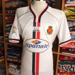 Away Maillot de foot 1999 - 2000