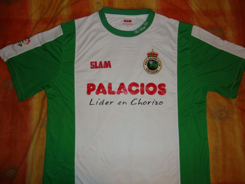 http://www.oldfootballshirts.com/img/shirts/333/extra_football_shirt_11601_1.jpg