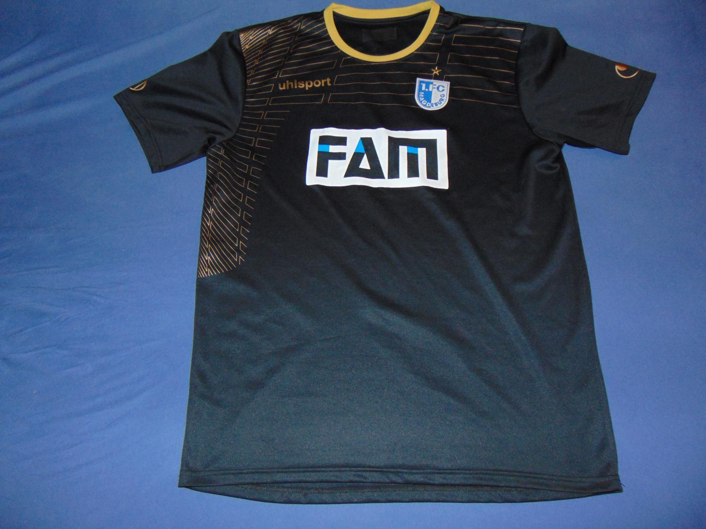 Island  RETRO Iceland KINDER  T-Shirt Trikot EM 2016 Fußball