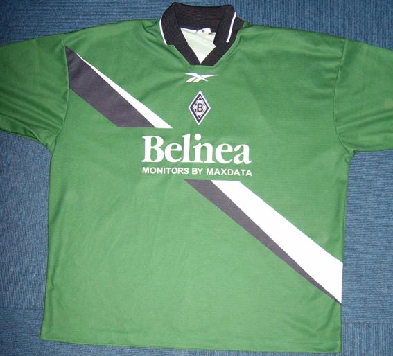 borussia-monchengladbach-away-football-shirt-1999-2000-s_5778_1.jpg