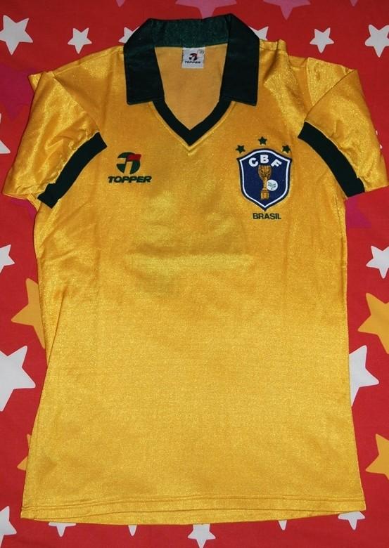 1985 in Brazilian football