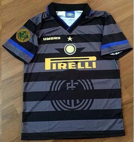 internazionale-cup-shirt-football-shirt-1997-1998-s_8891_1.jpg